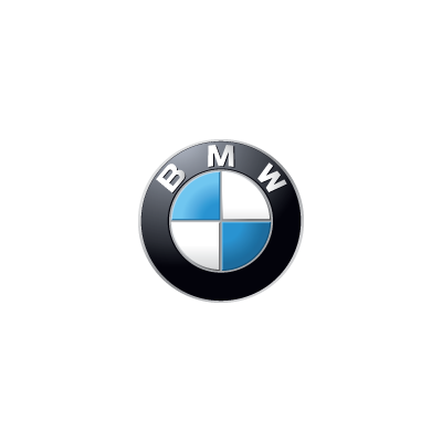 BMW IT Reporting