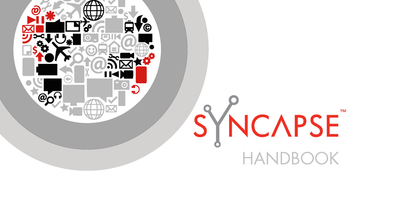 Syncapse Brand Guidelines